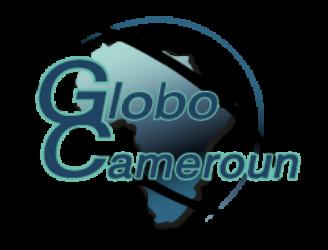 GloboCameroun